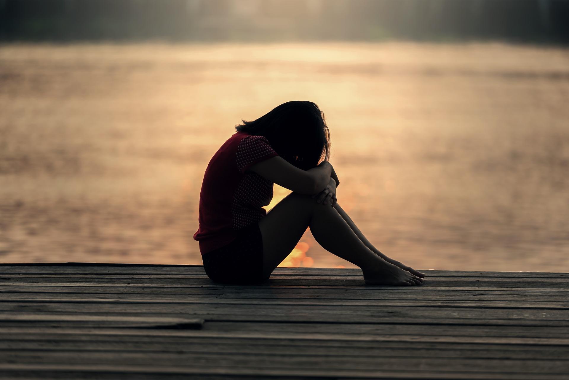 Depresión: conócela a fondo