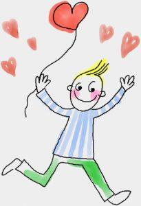 Taller para niños: Me conozco, me quiero