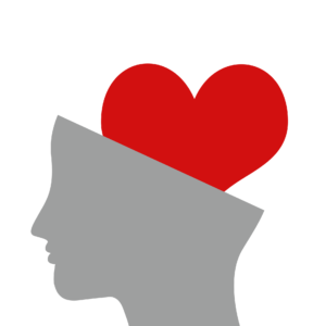 Taller de Adultos: Inteligencia emocional