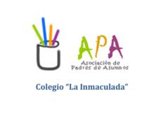 APA-IMACULADA