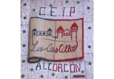 CEIP-ALCORCÓN
