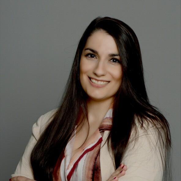 Alba Hernaiz